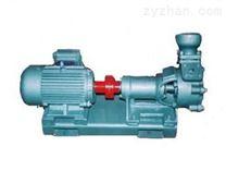 WZ自吸旋涡泵