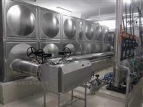 成都紫外线消毒器QL30-20