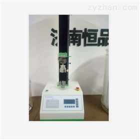 HP-DLS纸制品抗张强度试验机