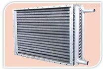 GL散熱器公司
