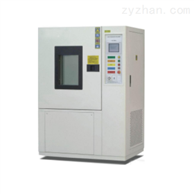HP-HS100恒温恒湿箱