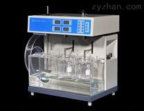 ZPJ-4型智能片剂四用仪