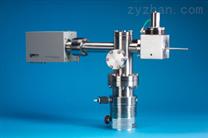 过程气体分析质谱仪