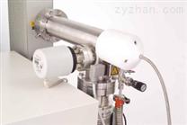 瞬变过程气体分析质谱仪