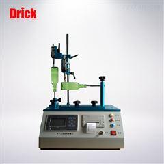 DRK508电子式啤酒瓶壁厚测量仪