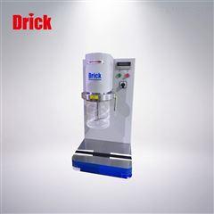 DRK28L-2标准疏解机 纤维疏解器 纤维解离器 搅拌器