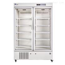 中科都菱2-8℃医用冷藏箱MPC-5V656