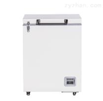中科都菱-25/-40℃低温保存箱MDF-25H105