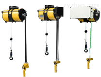 耶鲁YALE气动平衡吊系统