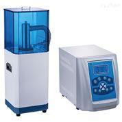 SCIENTZ98-III杯式超声波细胞粉碎机
