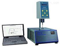 FDV-E经济淀粉粘度测量仪