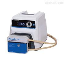 Masterflex L/S高压蠕动泵