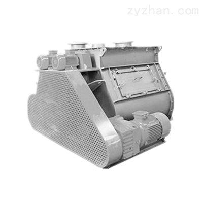 WZL-1型无重力混合机