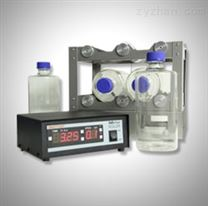 细胞转瓶机