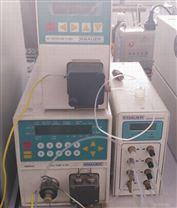 二手四元梯度液相色谱仪