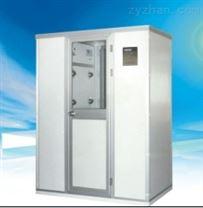 FLB系列空气吹淋室