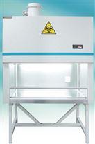 BSC系列生物洁净安全柜-老…