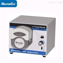 美国Masterflex LS蠕动泵