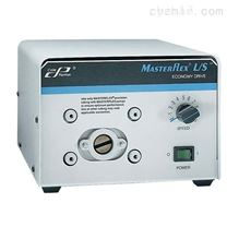 美国Masterflex L/S蠕动泵(无显示)