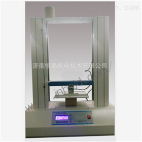 HP-ZKYJ-03纸管纸护角抗压强度测试仪