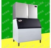 4805双缸大型制冰机