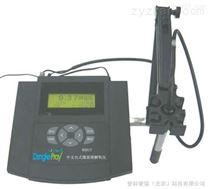 中文台式微量溶解氧仪