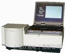 现场测定小型轻近红外分光光度计S400