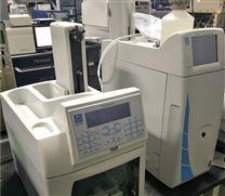 二手戴安離子色譜儀 ICS-2000