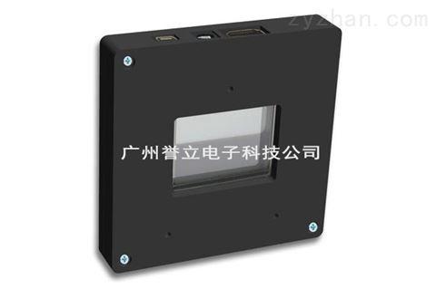 LC 2012透射式空间光调制器