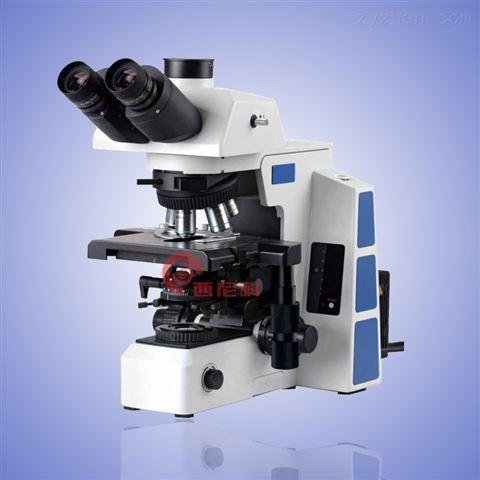 科研级生物显微镜