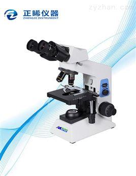 双目生物显微镜ZXS-200