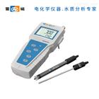 PHBJ-260雷磁便携式pH计全自动校准