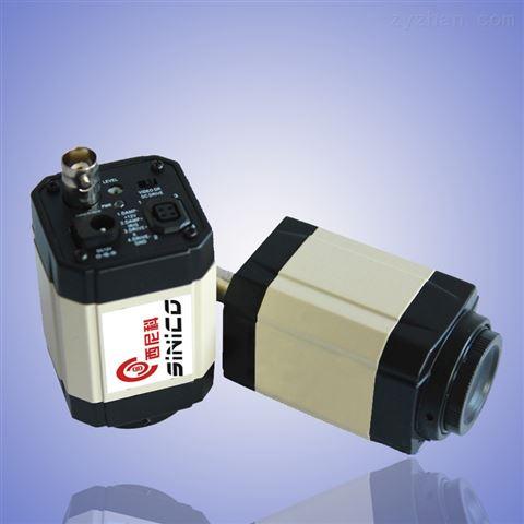 BNC工业相机