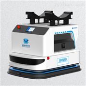 食品印刷机器人