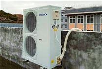 空调式箱式机组