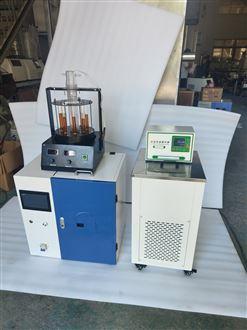 YM-GHX-VVZ新款智能光化学反应仪
