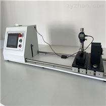 HT-356HT-新品 皮肤缝合线线径测试仪
