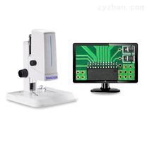 ZF300自动对焦视频显微镜