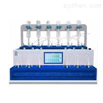 DT90-X6全自动多用途蒸馏仪