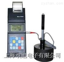 HS-141轧辊专用型便携式里氏硬度计