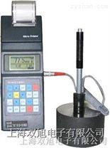 硬度计里氏硬度计HLN-11C便携式里氏硬度计