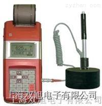 TH-1100笔式国产里氏硬度计TH1100