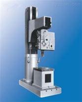 HBD-3000(116)单臂布氏硬度计