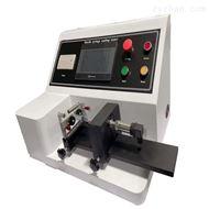 注射器密合性正压测试仪