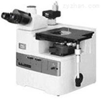 倒置金相显微镜ECLIPSE MA200
