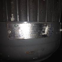 苏州川源不锈钢管道泵L310-100-2p
