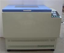 ZD-88全温气浴振荡器