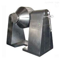 双锥回转真空干燥机-专业生产厂家