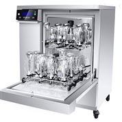 Q720实验室洗瓶机