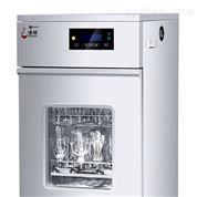 Q920实验室洗瓶机